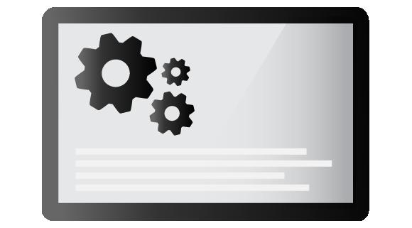 ePaper_Illustration_UnsereTechnologie